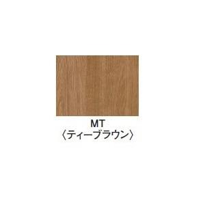 ■ダイケン■内装引き戸扉枠セット(色違い)_敷居色、ティーブラウン
