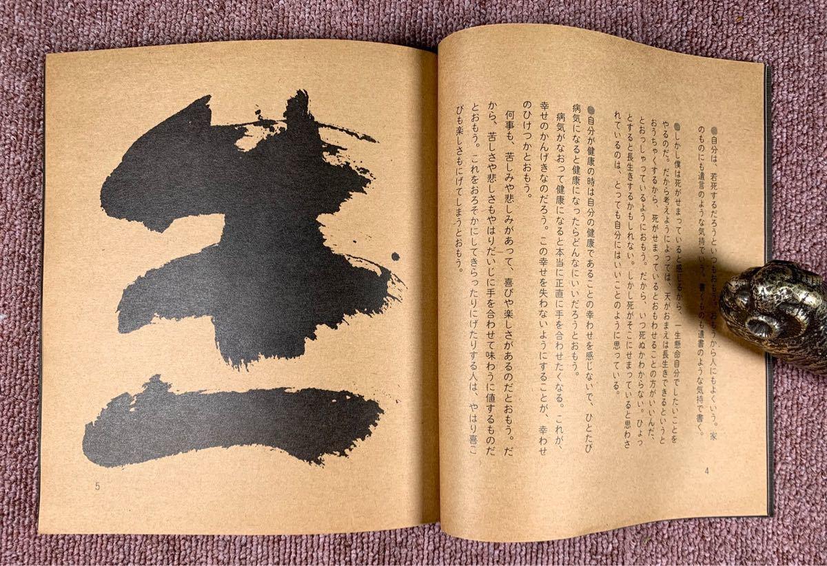 藏書票関係本一括、金守世士夫陶板、佐藤勝彦作品集他、和本唐本版画銅版画_画像6