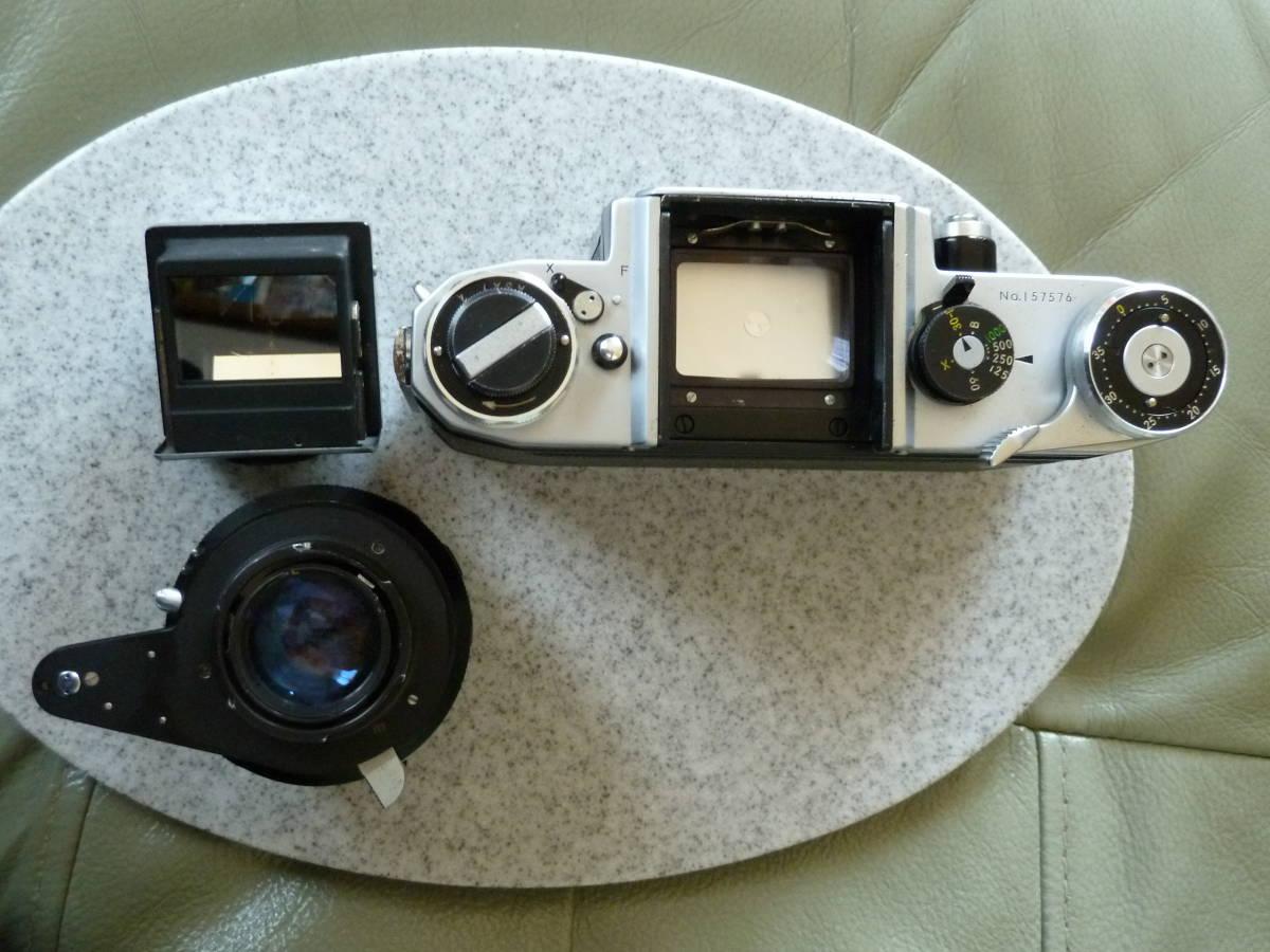 トプコン Topcon R 5.8cm f1.8 Auto-topcor オート トプコール_画像9