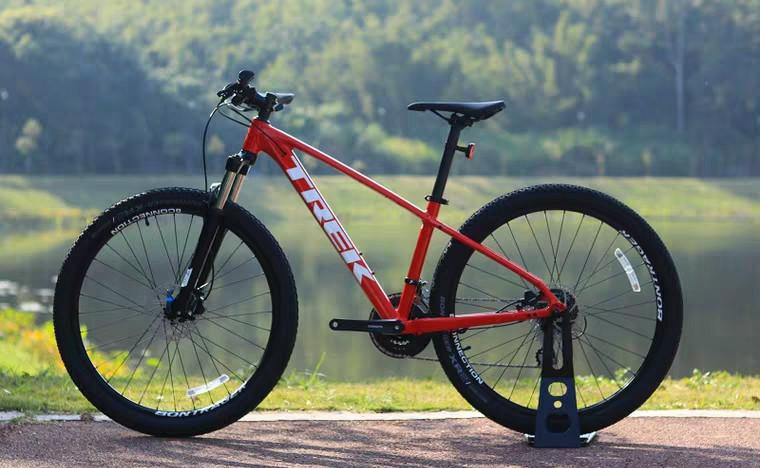 ☆自転車パーツ ロードバイク 29インチ マウンテンバイク 可変速  通勤学生向