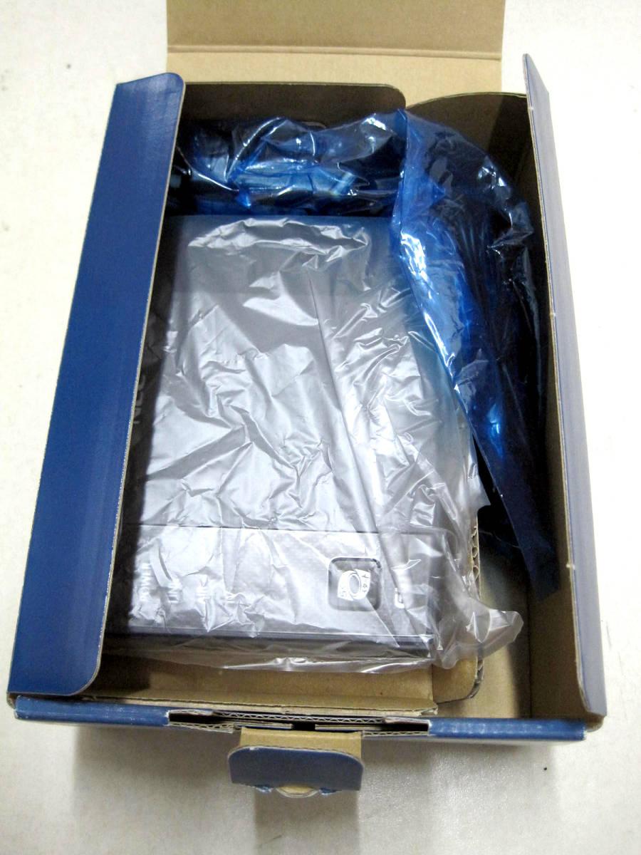 *NEC Aterm WL300NE-AG (Ethernet cordless handset ) PA-WL300NE/AG unused goods