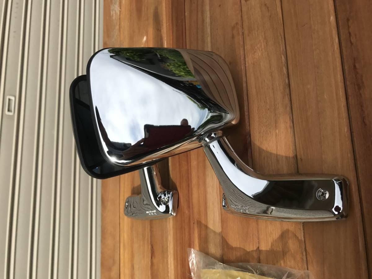 ナポレオン 旧車ハコスカ ケンメリ ジャパン ブタケツ ブル510 GX61 GX71 暴走族 ワークス仕様 売切り_画像2