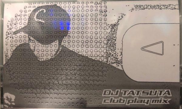 ヤフオク! - CD付[MIXTAPE]DJ TATSUTA / DYNAMITE 6th annive...