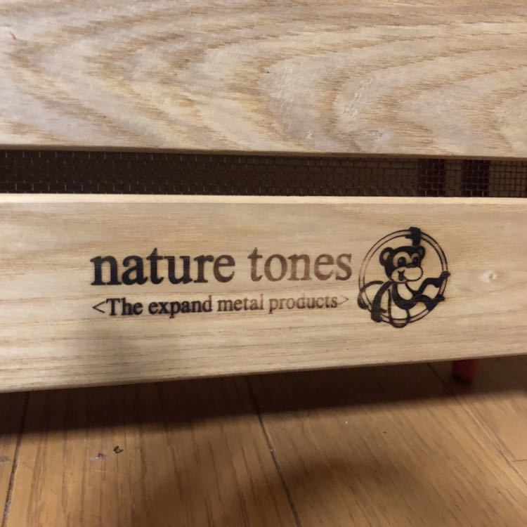 nature tones 2wayキッチン&テーブル ロースタイル_画像4
