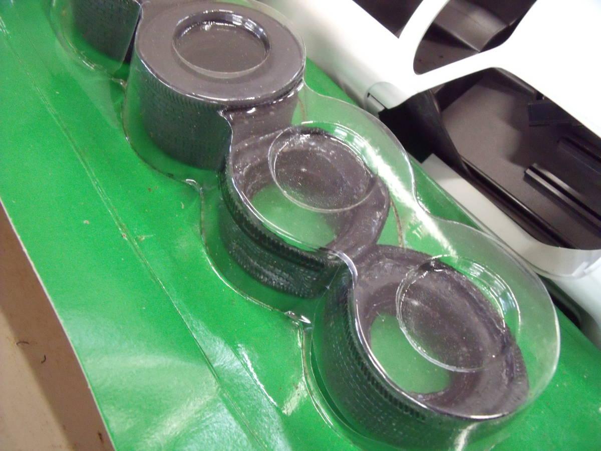 ☆オオタキ 1/12 Porsche ポルシェ 911 ターボ デスプレイ DISPLAY_画像7