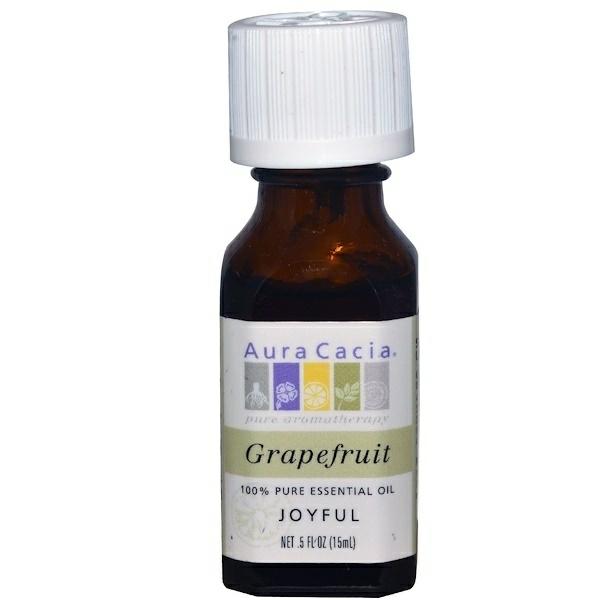 ● グレープフルーツ  精油   15ml   /   純正 エッセンシャルオイル 精油 天然 ピュア  アロマテラピー eoa32_画像1
