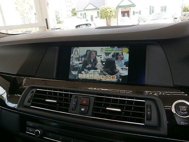 フルセグTV!!!Bluetooth!!!DVDビデオ!!!