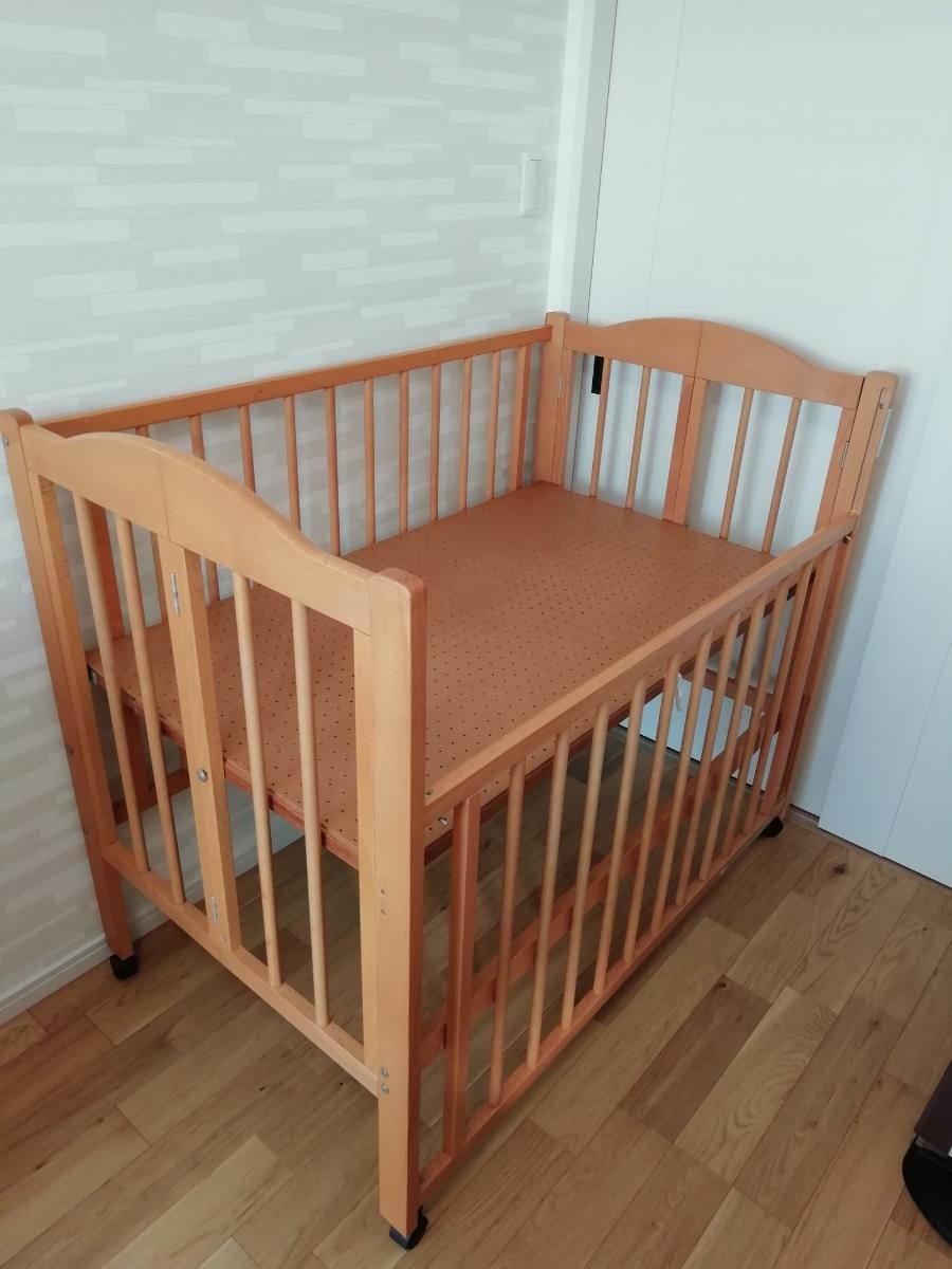 出産準備セット まとめ売り 新生児 赤ちゃん ベビーベッド プレイルーム プレイヤード ベビーチェア バウンサー おもちゃ 玩具