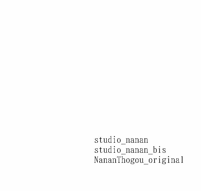 Sweet-Aristham(スウィート・アッサム)国産ダブルガーゼ【フルールドリスドレスワンピ】ダブルガーゼ ダークネイビーpocket左右Dg_画像8