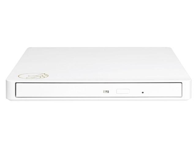 送料無料 未使用!CDRI-LU24IXA CDレコ スマートフォン用CDレコーダー Android、iPhone両対応 USB Type-C接続対応 宅急便コンパクト発送 _画像3