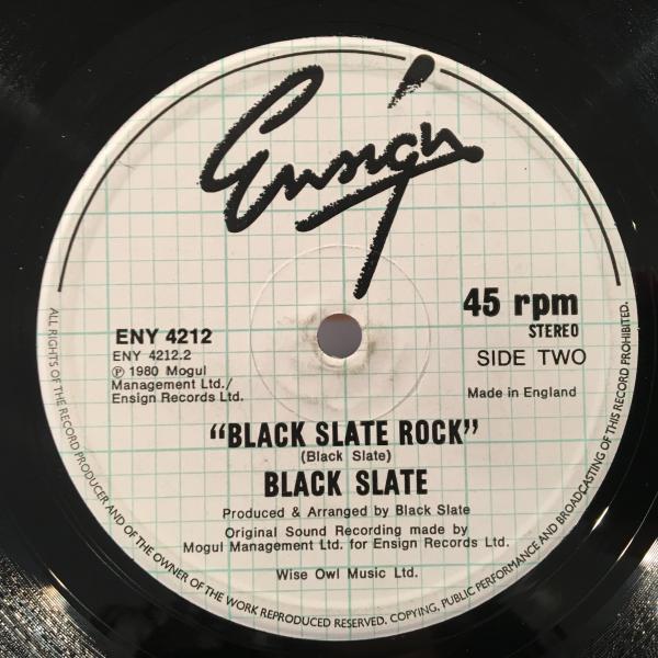 ★Black Slate/Amigo★哀愁KILLER UK ROOTS名作!_画像2