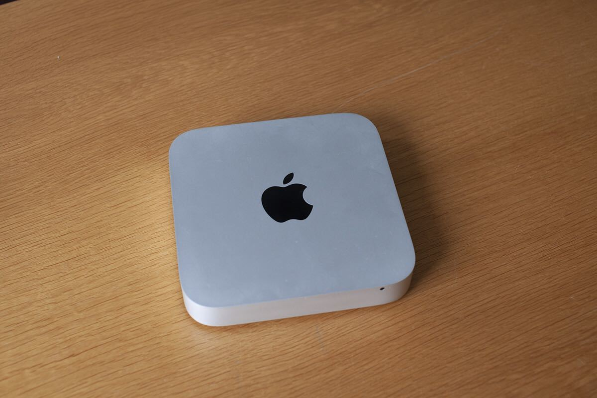 Apple Mac Mini Late 2012 16gb I5 Computers/tablets & Networking Apple Desktops & All-in-ones