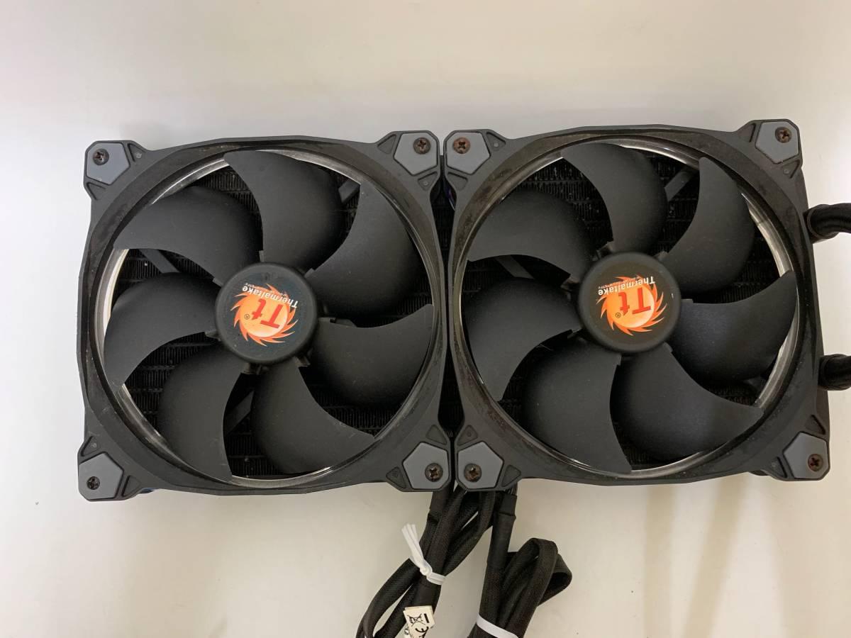 Palit GeForce GTX1080Ti 11GB NEB108T019LC-1021F ジャンク NZXT Kraken G12 GPU Matte Cooling Black GPU クーリング 付き_画像5