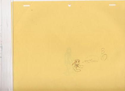 モンスターファーム 16X10-08(3030)_画像3