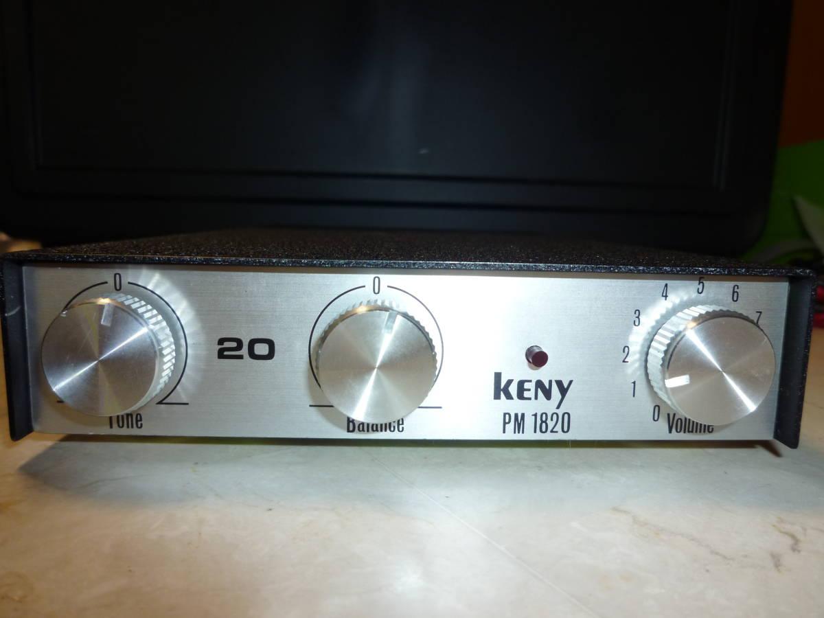 keny PM1820