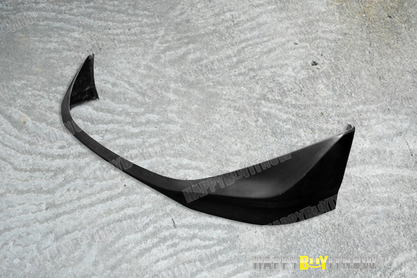 ホンダ S2000 AP2型 後期 フロントリップスポイラー 未塗装 PU #_画像2