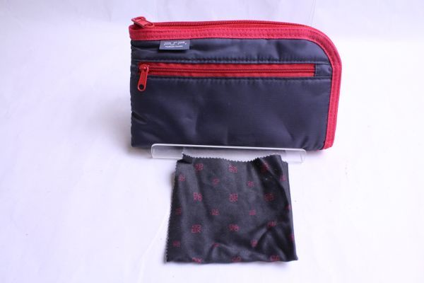 1円スタート 中古 SONY PSP3000 ブラック バリューパック 2個セット 箱付き プレイステーションポータブル_画像4