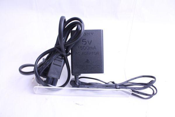 1円スタート 中古 SONY PSP3000 ブラック バリューパック 2個セット 箱付き プレイステーションポータブル_画像10