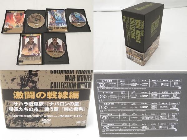 DVDまとめて20点/THE WESTERN MOVIES vol.2/ダーティーハリーシリーズDVDコレクターズボックス/WESTERN HEROES BOX.2など [K]_画像9