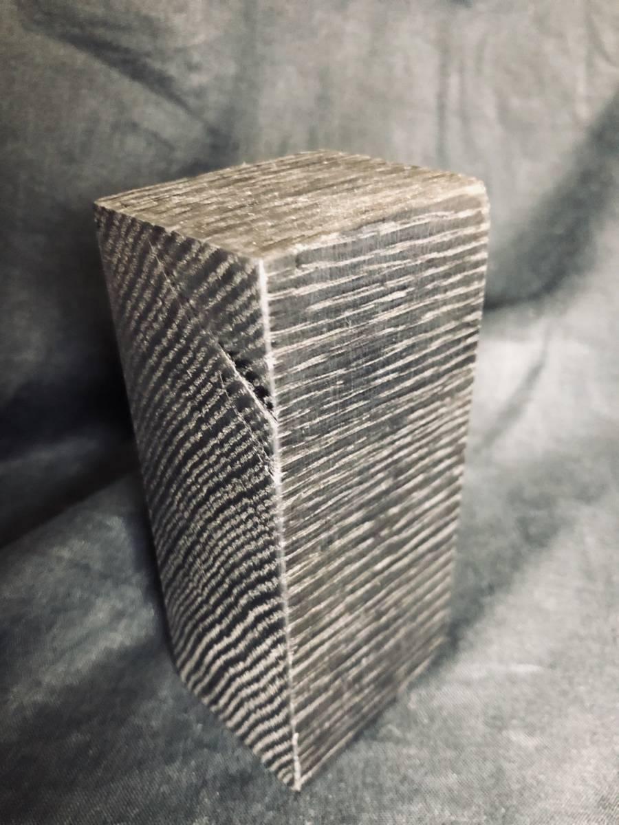 bog oak (木の化石)_画像3