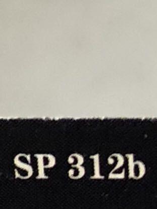 CD 蔵出し-359【洋楽】エリック・マシューズ/イッツ・ヘビー・イン・ヒア cc105_画像4
