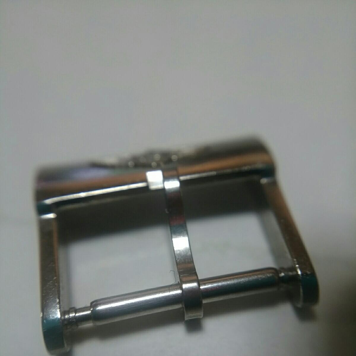 ブライトリング 尾錠_画像3
