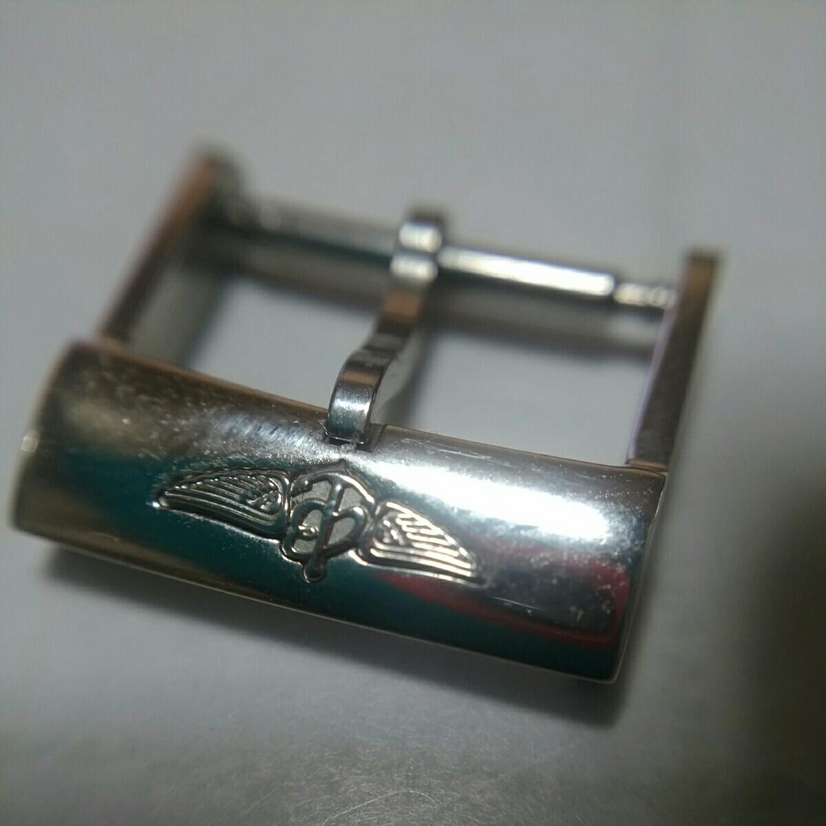 ブライトリング 尾錠_画像2