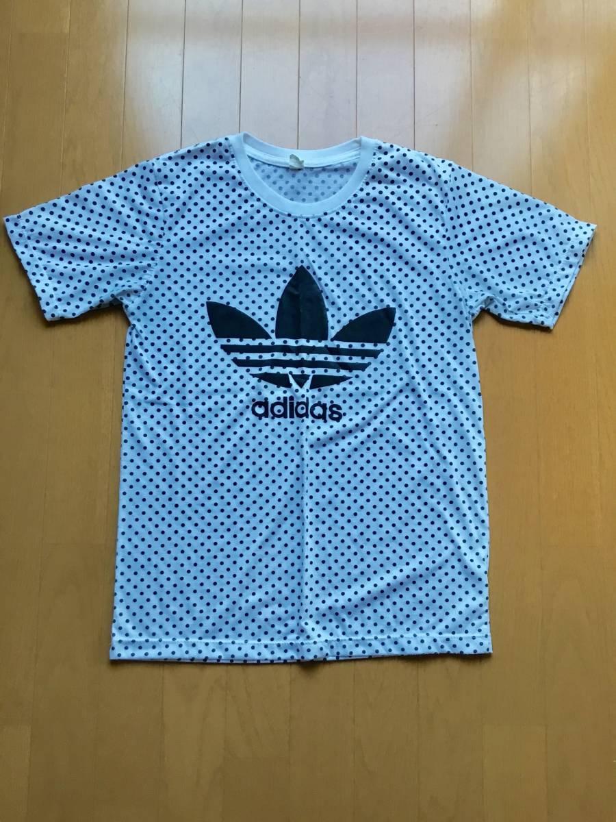 美品レディースTシャツ5枚セットまとめ売り_画像5
