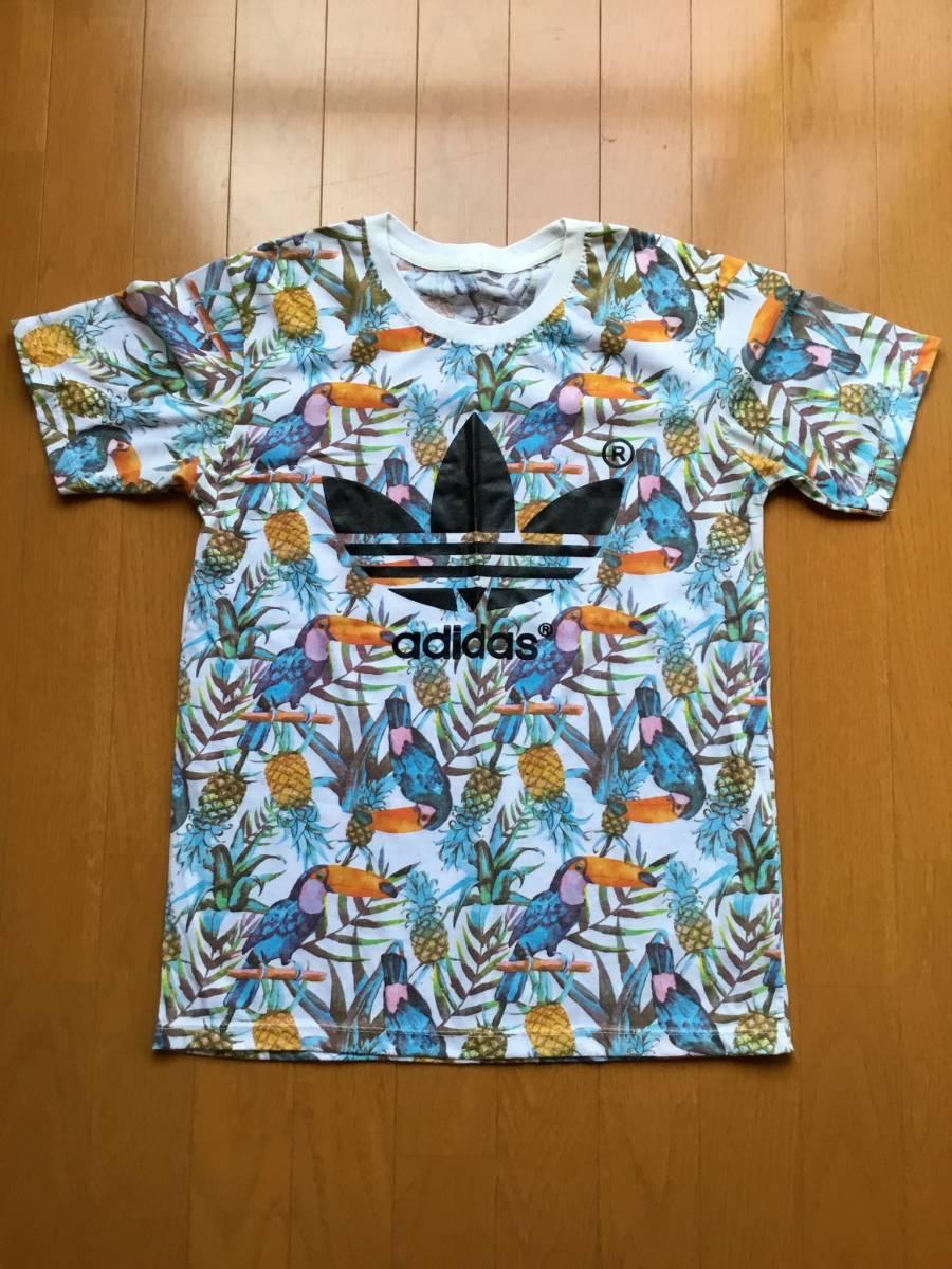 美品レディースTシャツ5枚セットまとめ売り_画像2
