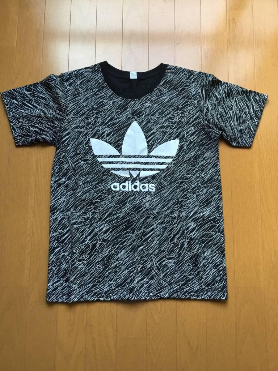 美品レディースTシャツ5枚セットまとめ売り_画像4