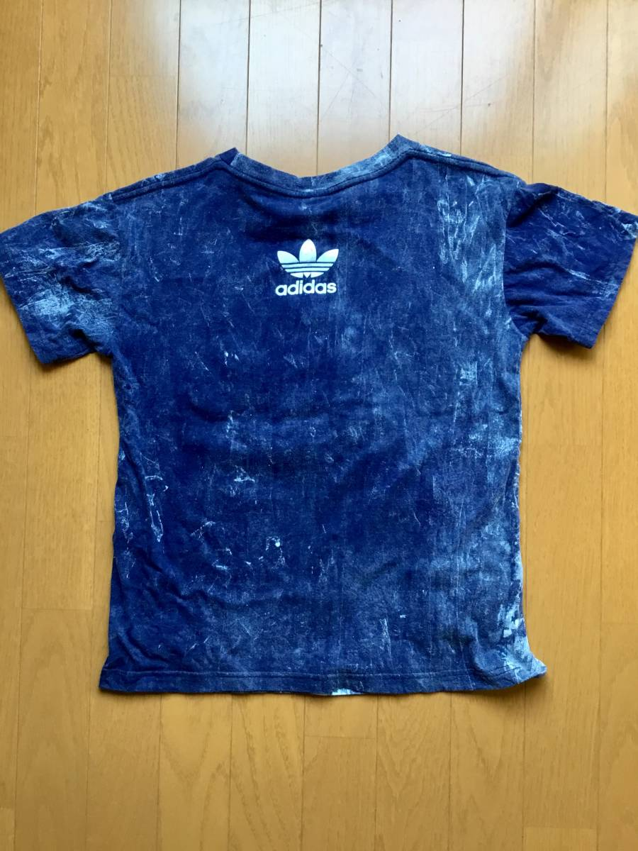 美品レディースTシャツ5枚セットまとめ売り_画像7