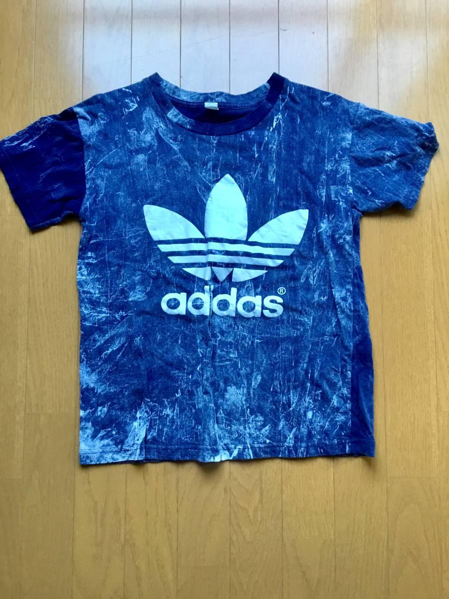 美品レディースTシャツ5枚セットまとめ売り_画像6
