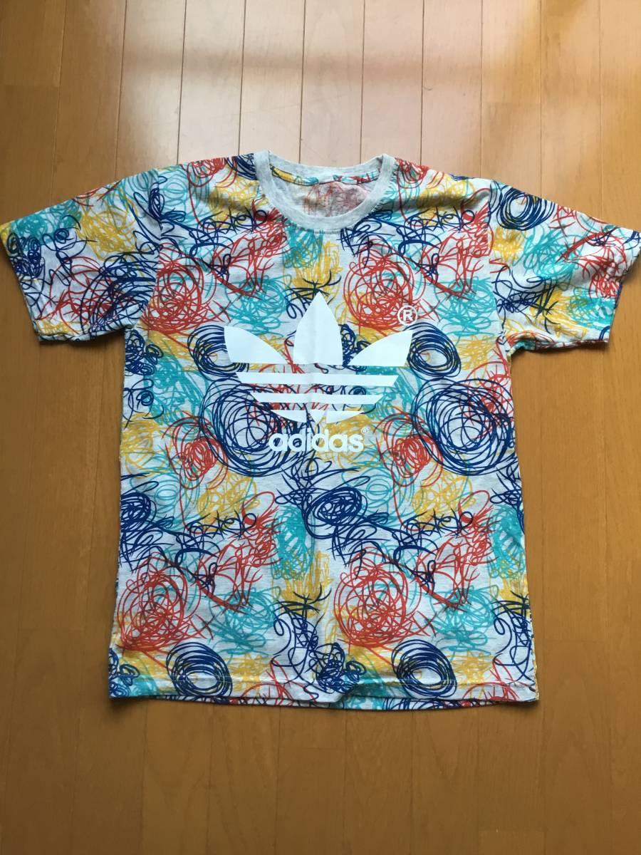 美品レディースTシャツ5枚セットまとめ売り_画像3