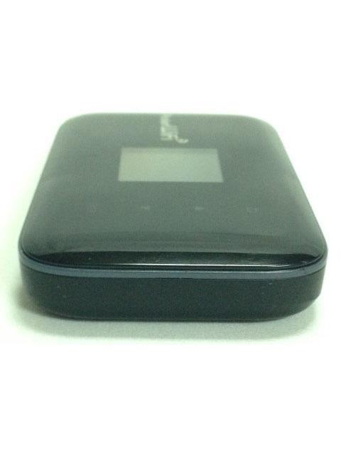 EMOBILE Pocket W-iFi LTE GL09P ルーター ポケットWi-Fi 【 MVNO (格安)SIM運用に最適 】 モバイルバッテリー代わりにもなります_画像6