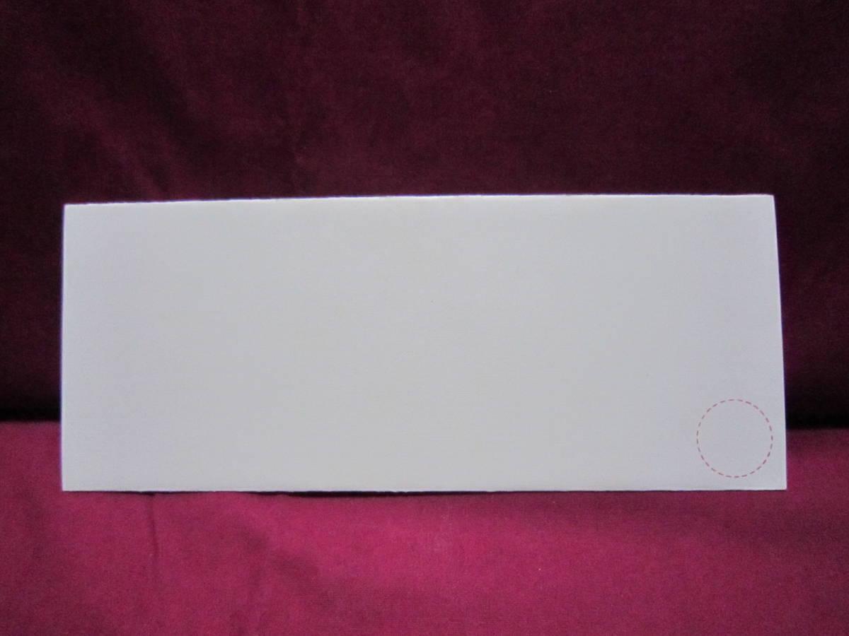 記念切符 近鉄 680系電車さよなら運転記念乗車券&乗車証明書 スタフ 奈良電デハボ1200形_画像2