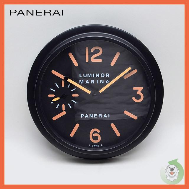 cheap for discount 9f1f6 91967 代購代標第一品牌- 樂淘letao - PANERAI/パネライ掛け時計 ...