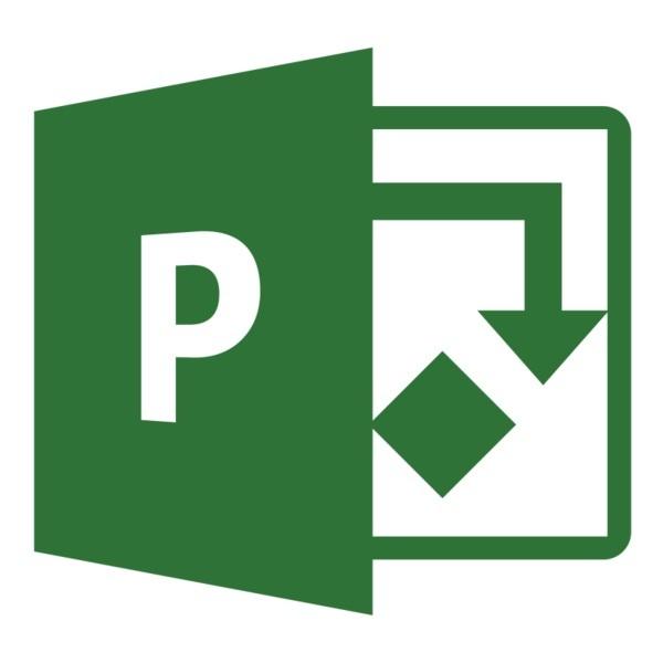 決済即発送 Microsoft Project 2016 Professional 正規プロダクトキー日本語 公式サイトダウンロード版
