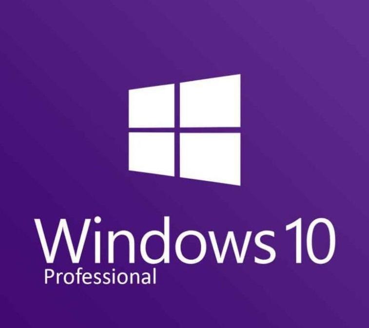 決済即発送 Windows 10 Pro 32/64bit リテール版 正規プロダクトキー日本語新規インストール/アップグレードBTO/仮想PC/MAC/自作PC認証保証