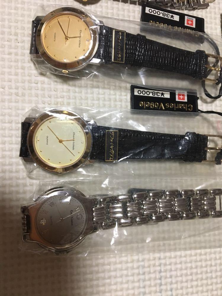 まとめ11点腕時計 オメガ_画像4