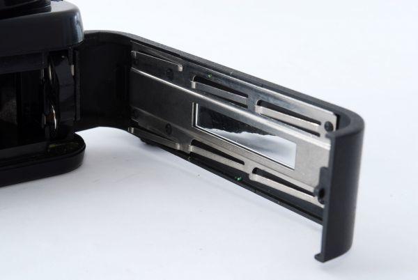 ★現状品★PENTAX ペンタックス AUTO オート 110 SUPER 50mm F1.8付き★K-0711_画像8