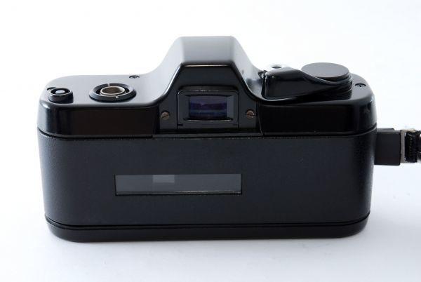 ★現状品★PENTAX ペンタックス AUTO オート 110 SUPER 50mm F1.8付き★K-0711_画像5