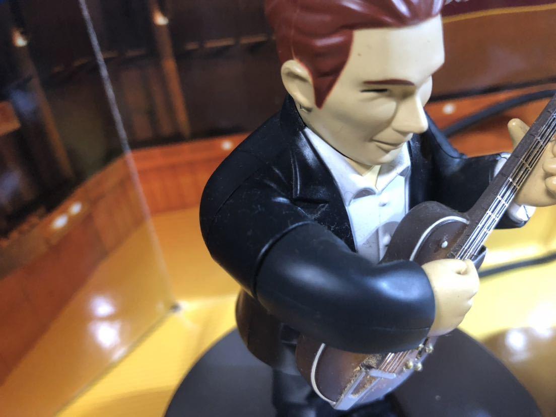 超レア 送料無料  LITTLE JAMMER PRO/リトルジャマープロ ギター_画像2