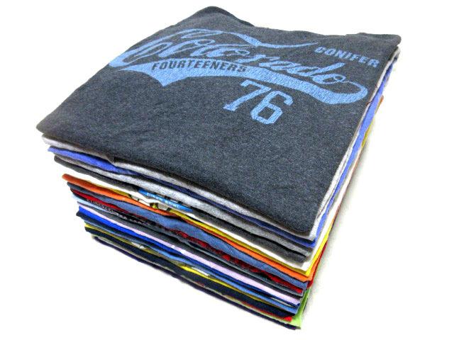 5万円分アメカジUSA古着卸プリントTシャツNIKEラッセルNFLブランドXL大量セット福袋フリマまとめ売りベール転売アメリカ業販ビンテージ90s