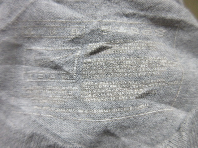 5万円分アメカジUSA古着卸プリントTシャツNIKEラッセルNFLブランドXL大量セット福袋フリマまとめ売りベール転売アメリカ業販ビンテージ90s_画像3