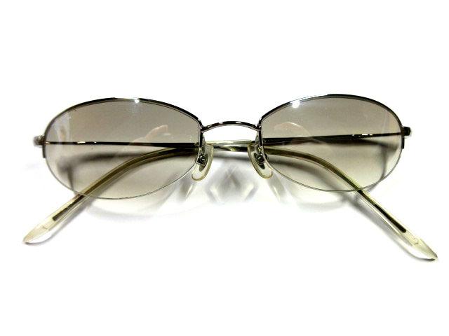レイバンRayBanサングラス1円スタート丸メガネ眼鏡アイウェア服飾小物スクエア型オーバル