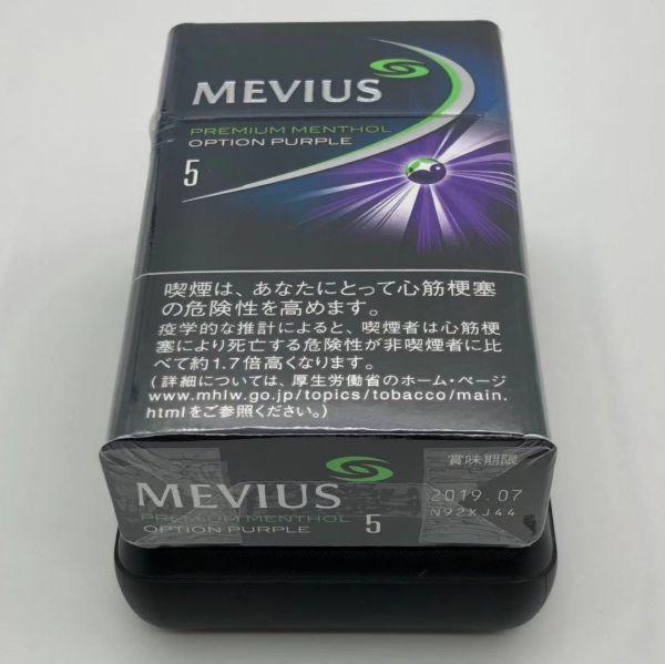 1円 超小型 軽量 10000mAh モバイルバッテリー / micro USB Type-C から充電可能 USB 2ポート 黒/白/赤/青で選ぶ_画像3