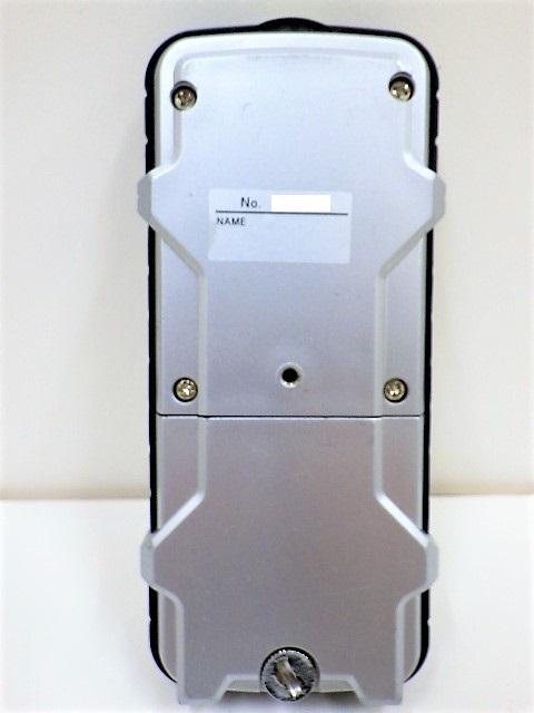 ◎ シンワ 墨出し器 LASER ROBO neo21 BRIGHT 77354 レーザー 工具 測量器_画像8