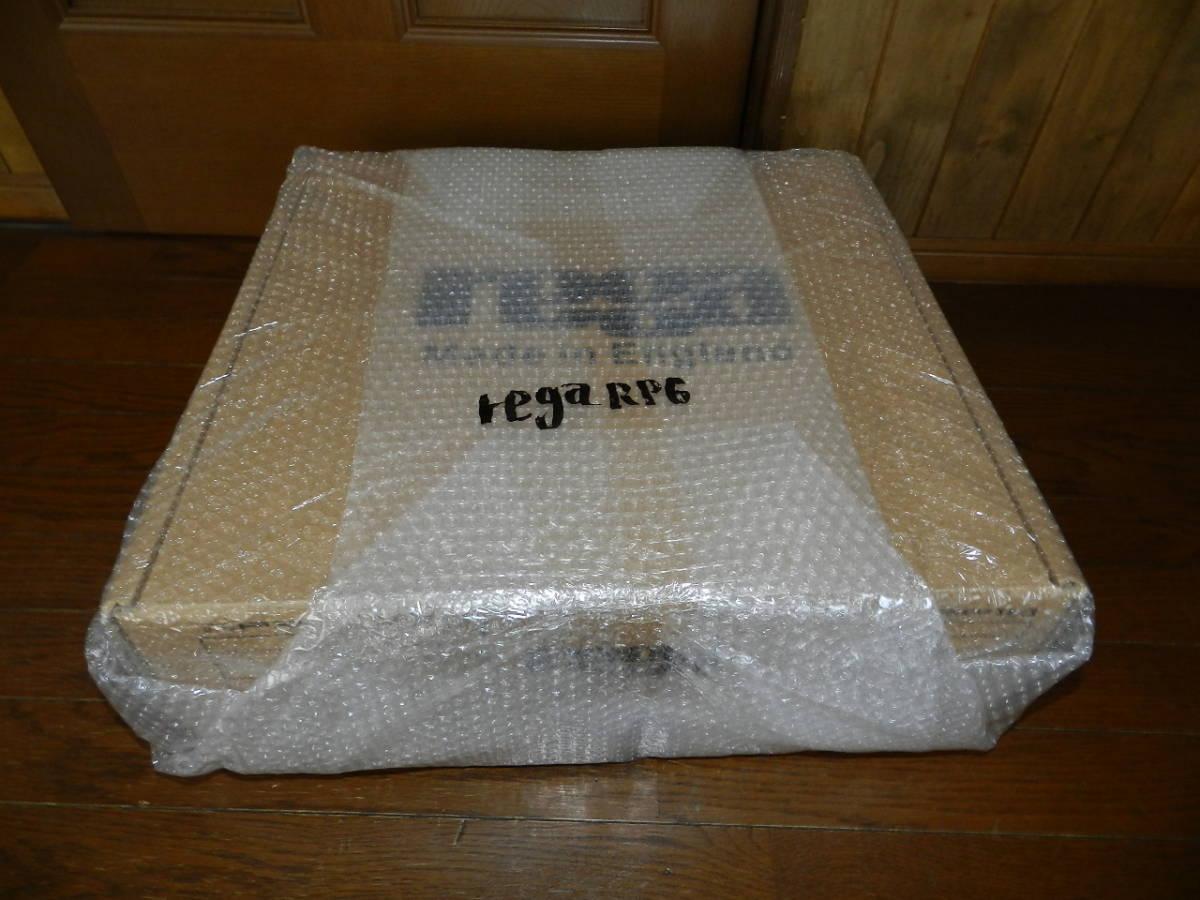 梱包.発送状態です。サイズ140です。