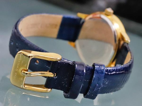 美品 スタージュエリー 完売 コスミックタイム リミテッドエディション ジュエリーウォッチ 女性用腕時計 STAR JEWELRY 本物 正規_画像6