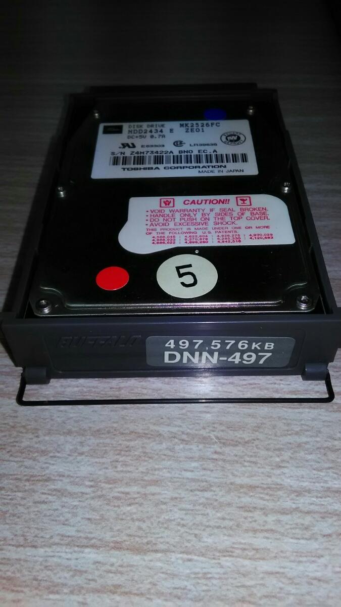 PC9821 Ne2_画像9